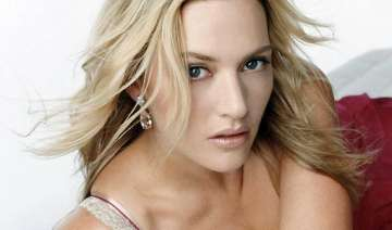 what makes kate winslet look younger - India TV