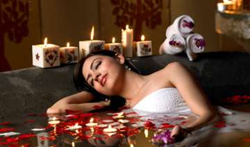 5 must stopover spas in india - India TV