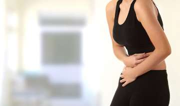 want to get rid of bloating try this seven day...