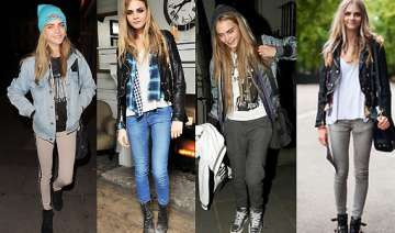 cara delevingne i always wear same clothes -...