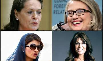 world s most glamorous polticians view pics -...