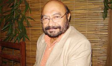govind nihalani to head liff 2014 jury - India TV