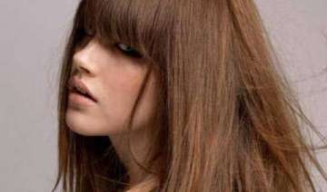 must have hairstyle 2014 dentele - India TV