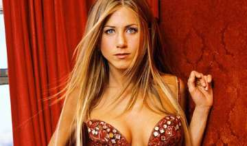 secret revealed jennifer aniston s addiction for...