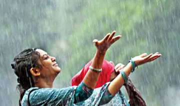 monsoon hair care tips see pics - India TV