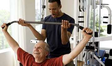 old men face difficulties in building muscles -...