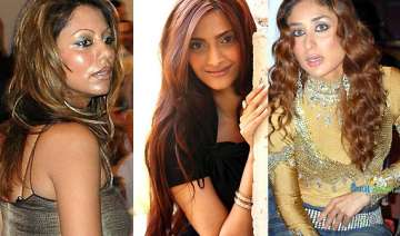 bollywood babes with worst hair colour see pics -...