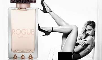 rihanna s nude perfume ad banned in britain see...