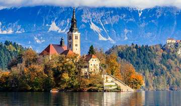 slovenia a fresh shooting location see pic -...