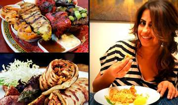 best south asian eateries in new york view pics -...