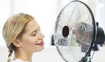 know how keeping cool could help you stay fit -...