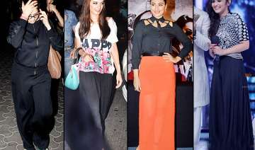 alia sonakshi sridevi the fashion killers this...