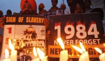 anti sikh riots genocide petition tabled in...