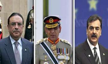 army govt face off in pak apex court over...