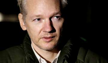 assange can continue extradition fight in uk...