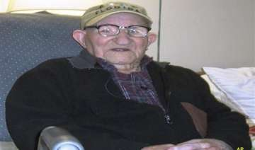 at 112 us man is world s oldest oldest woman 115...