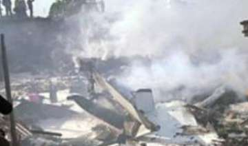 at least 46 killed in d r congo plane crash -...