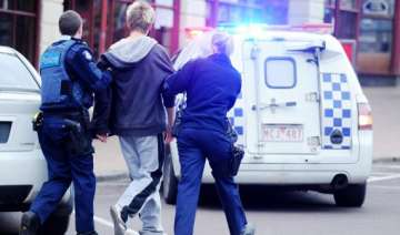 australian charged in attack on indian...