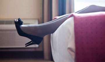 australian loses compensation case for sex injury...