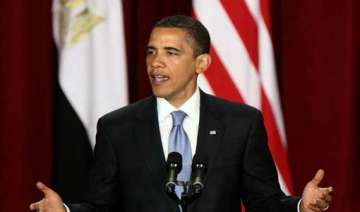 barack obama 300 military advisers available for...