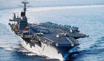 because of pirates scientists ask navies help in...