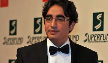 benazir s son bilawal to contest from lyari -...