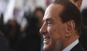 berlusconi conviction upheld prison term sticks -...