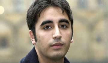 bilawal bhutto describes imran khan a coward -...