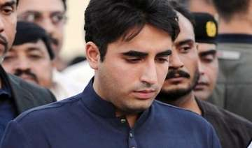 bilawal bhutto claims receiving threats from...