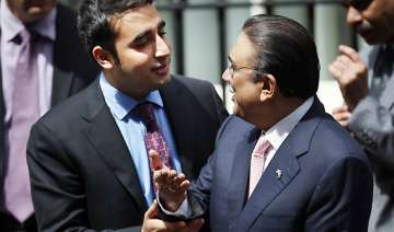 bilawal pitches for continuance of democracy in...