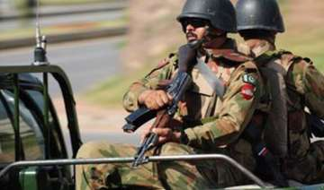 blasts hit pak army arms depot near islamabad -...