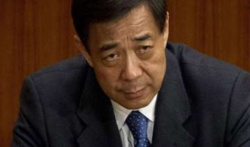 bo xilai formally expelled from communist party...