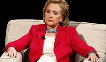 book claims hillary clinton has heart problem...