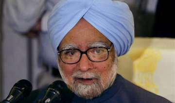 border dispute not easy issue to tackle says pm -...