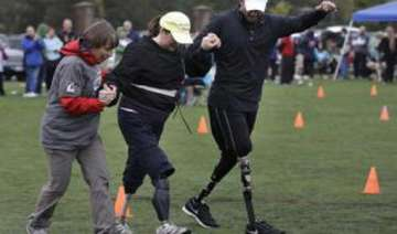boston bombing victims learning to run again -...