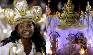 brazil s carnival turns focus to glitzy parades -...