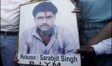 bright prospects of sarabjit s release says his...