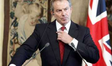 britain s blair to advise albania on joining...
