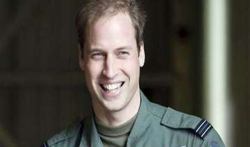 britain s future king prince william has indian...