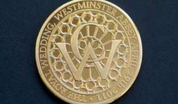 britain to issue new one pound coin - India TV