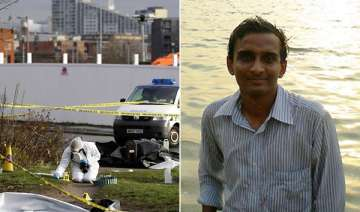 briton charged with bidve s murder to appear...