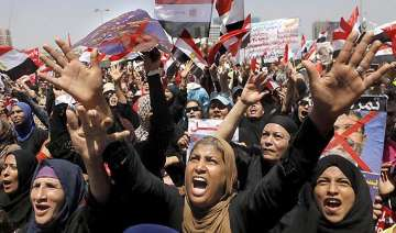 brotherhood calls for protests death toll crosses...