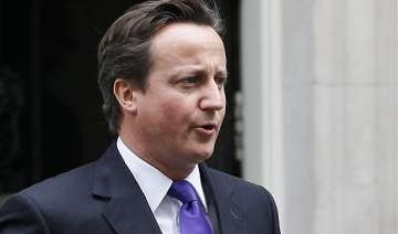 cameron defends actions but offers regret in...