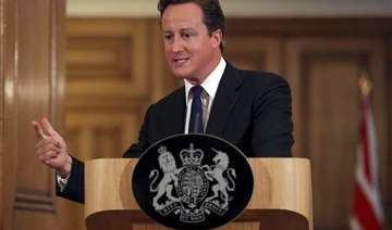 cameron promises media regulation overhaul ex...
