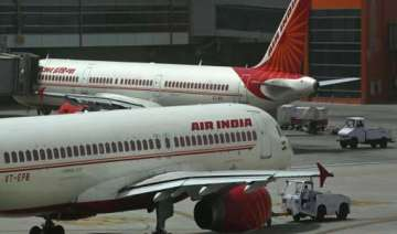 canadian police charges three in air india...