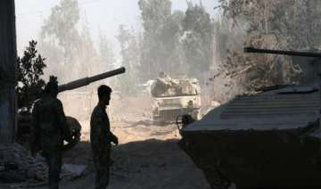 car bomb blast kills syria s provincial governor...