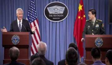 china us pledge to cooperate on fighting...