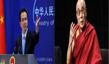 china blasts dalai lama for his call to join...