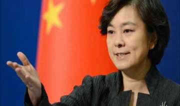 china criticises japan s provocative remarks -...