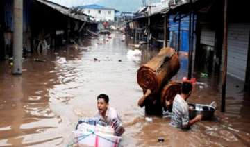 china says flooding has killed 337 this year -...